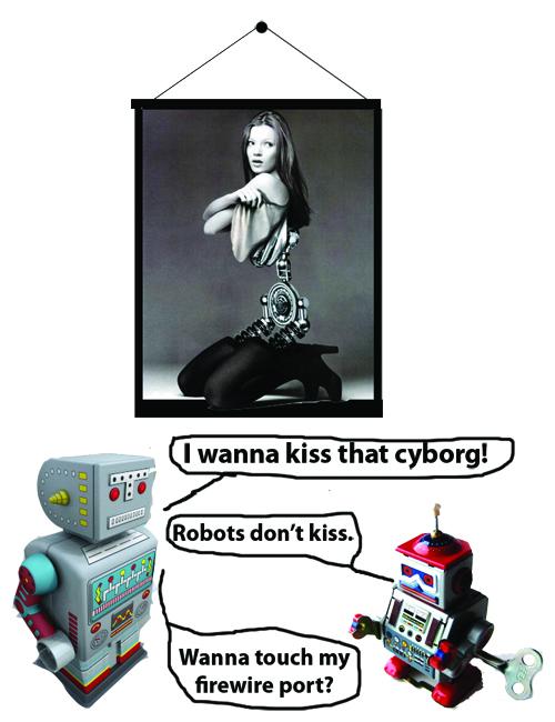 robotsdontkiss1