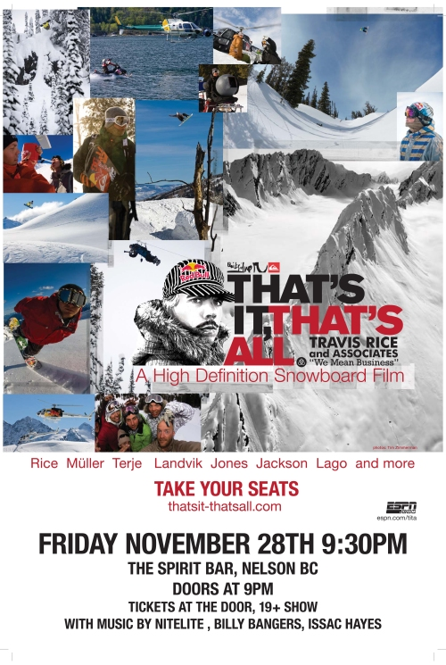 TITAEventPosters_Nelson.indd