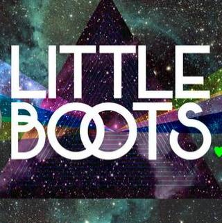 little_boots_film_graphic_a