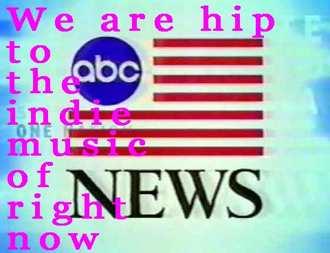 abcnews2002-copy