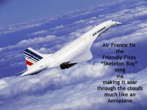 airfranceskeletonboy