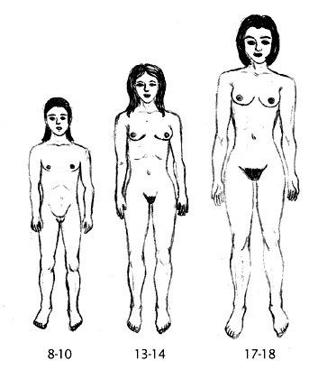donorstvo-spermi-kiev-za-dengi