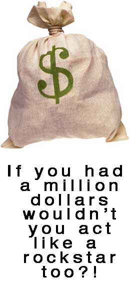 millionpage