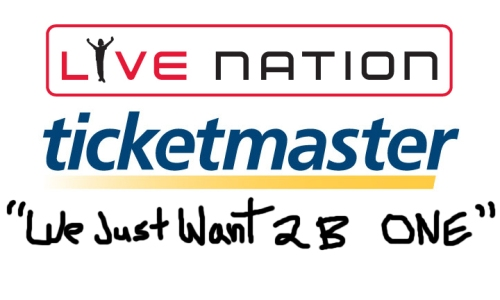 ticketmasterlivenationone1