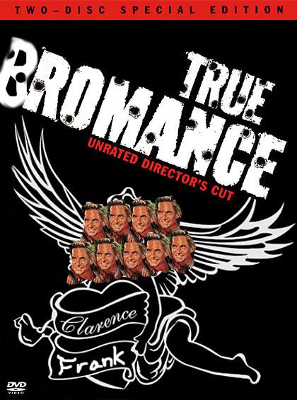 truebromance1
