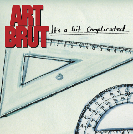 artbrut-itsabitcomplicated