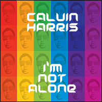 calvin_harris_-_im_not_alone_20093