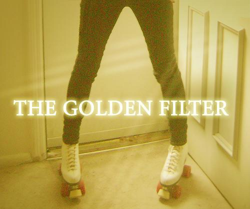 goldenfilterrollerskates