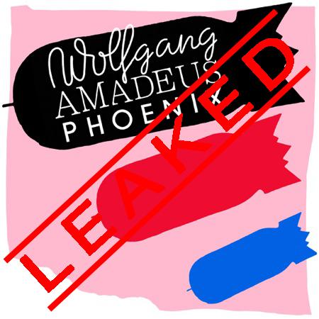 phoenix-wolfgang-leaked