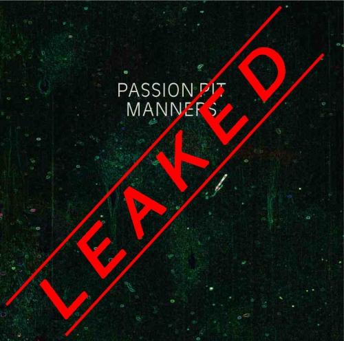 pp_mannersleaked