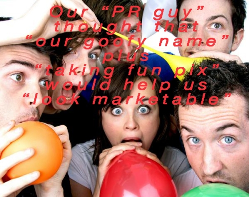 worstbandnameballoons