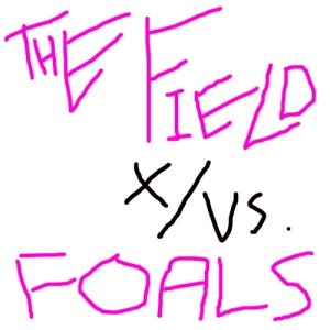 fieldvsfoals