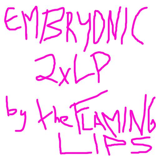 Lips2xLPfakecover