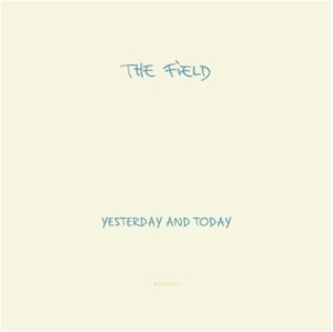 the-field-yesterday