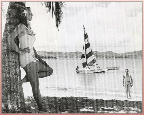 06-50s-beach