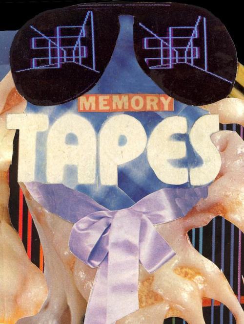 memorytapes2