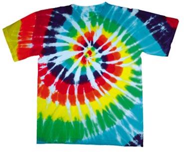 tie-dye_t-shirts_75